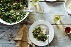 This might not be the best way to cook rice, but it's the best way to eat it.