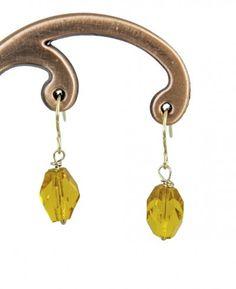 Manipura oorbellen Drop Earrings, Jewellery, Jewels, Schmuck, Drop Earring, Jewelry Shop, Jewlery, Jewelery
