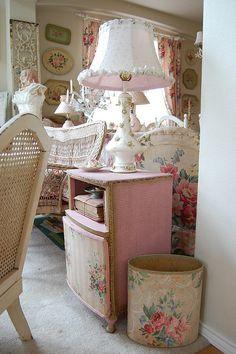 My living / dining room | Flickr - Photo Sharing!