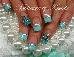 Pretty. I would do this design.