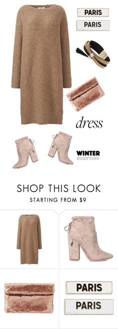 """Under 100"" by pamela-802 on Polyvore featuring Uniqlo, Kendall + Kylie, Charlotte Russe, Rosanna, Simons and under100"