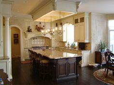 Beautiful Custom Kitchens937 x 700 | 182.2 KB | dallasdesigninc.com