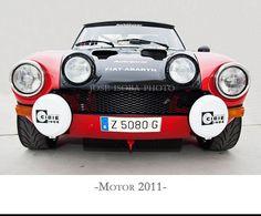 50 best fiat 124 spider images fiat 124 spider antique cars cars rh pinterest com