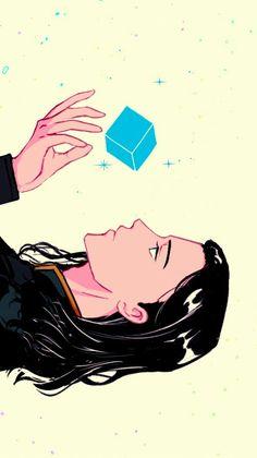 Loki || Cr: BigMoon