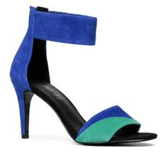 Summer Deals From @Aldo_Shoes - Sexy High Heel Shoes I added six more pairs to this post come check them #shoes