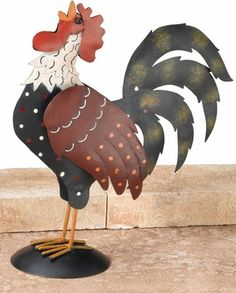 1000 Images About Chicken Gifts Group On Pinterest