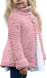 New Crochet Sweater Pattern Baby Free Knitting Ideas Free Baby Sweater Knitting Patterns, Knitting Baby Girl, Free Knitting, Knitting Looms, Sweater Patterns, Knitting Ideas, Baby Girl Cardigans, Girls Sweaters, Baby Sweaters