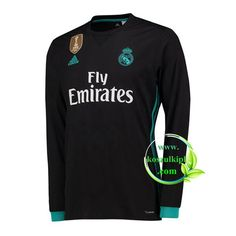 Real-Madrid-17-18-AWAY-LS-ZZ00A.jpg (601×601)