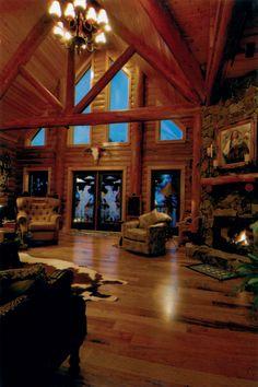 Amazing Room, just <3 it..