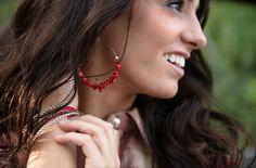 Cavender's Jewelry