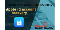 Forgot your Apple ID or password? Don't worry here's the detailed guide on how to recover Apple account, Apple ID account recovery or iforgot.apple id password reset easily. Account Recovery, Settings App, Accounting, How Are You Feeling, Number, Apple, This Or That Questions, Free, Apple Fruit