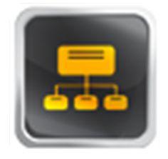 How to design a web service? http://business-port.co.uk/uslugi/websites, http://biznesport.pl/wp-content/uploads/2015/09/biznesport.png