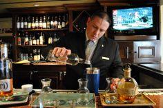 Randolph's new #cocktail #recipe #cocktailrecipe