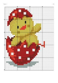 Cross Stitch Patterns Due. Cross Stitch For Kids, Cross Stitch Baby, Cross Stitch Animals, Cross Stitch Kits, Cross Stitch Designs, Cross Stitch Patterns, Cross Stitch Bookmarks, Cross Stitch Cards, Cross Stitching