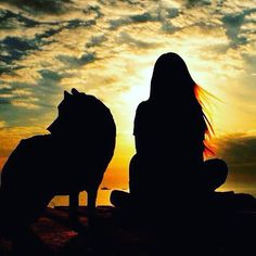 Un bacio un sogno ____solo il bacio il vero segreto della vita ___non portati mai svelare la vera sensazione ____________Sarda ly.  M S  Sarda ly.  #scrot #giornalista #giornalismo #scriture #piesia #pop #pob #poem #pianeta #pietryna #poema #poesie #poetto #postworkout #poetics #powtey #poetics #poeteymonth #poeteunjour #power #instafood #instalike #instagram #imstalikes #informatica #infographic #infinity #poetrynight #fotografia