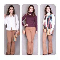 A calça caramelo é versátil e moderna no guarda-roupa feminino. Vale a pena apostar no modelo em diversas produções impecáveis para você arrasar!❤️Onde encontrar: Dardo (Rua São Paulo, 815 - Loja 26 - Centro) #feirashop #lindadefeirashop #moda #modabh #modamineira #modaparameninas #look #lookdodia #trend #tendencia #style #estilo #calca #fashion #bh