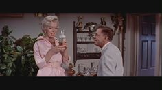 film 1955 - The seven year itch - Page 6 - Divine Marilyn Monroe