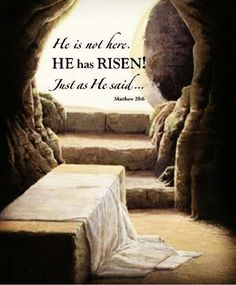 God is good. John 3:16. Thank u Jesus for eternal life