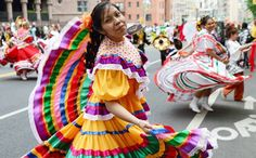With all of this talk about Cinco de Mayo and Mexican fiestas you may be wondering where exactly it all began and how people celebrate Cinco de Mayo today. Here is a brief outline of Cinco de Mayo history and the traditions that take place on this day around the world. . What is Cinco de Mayo? Cinco de Mayo is a Mexican holiday full of rich history and Mexican pride. This day commemorates the Mexican Armys astonishing triumph over the French that took place on May 5 1862. The Mexican Army…