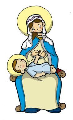 Patrona de Puerto Rico  Fiesta: 19 de noviembre        El nombre y culto de Nuestra Señora de la Divina Providencia se originó en Italia en ...