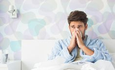 Sleep importance  http://www.care2.com/greenliving/losing-sleep-makes-you-50-percent-more-likely-to-get-sick.html