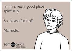 Right!! ;)