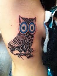 nazar boncugu tattoo - Google Search