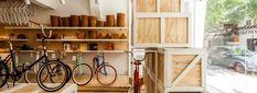 Comprar Online Bicicletas Urbanas En Argentina