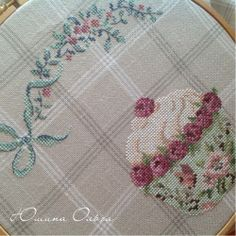 This Pin was discovered by Tül Cross Stitch House, Cross Stitch Kitchen, Cross Stitch Needles, Cross Stitch Cards, Cross Stitching, Cross Stitch Embroidery, Embroidery Patterns, Cross Stitch Gallery, Cross Stitch Designs