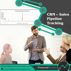 Excel model templates to track progress of your sales team – Finance tips, saving money, budgeting planner Savings Planner, Budget Planner, Budgeting Process, Financial Modeling, Financial Planning, Finance Tips, Helping People, Saving Money, How To Apply