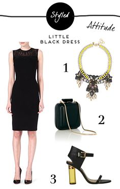 How to wear and re-wear your party dress this year with style. Little Dresses, Lbd, Party Dress, Spring Summer, Passion, Fashion Outfits, Google, How To Wear, Clothes