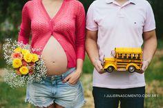 09032014_ra_0194,fotos de familia,fotos de grávidas,fotos de gestante, photo…
