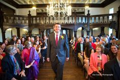 Jim Canole Photography | #AldenCastle #LongwoodVenues #BostonWedding #Wedding #Bride #Groom #Ceremony #Chandelier #Vows #IDo http://www.jimcanole.com http://www.longwoodevents.com