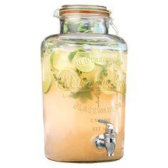Found it at AllModern - Nantucket Beverage Dispenser http://www.allmodern.com/deals-and-design-ideas/p/Host-A-Fresh-Air-Soir%C3%A9e-From-%249.99-Nantucket-Beverage-Dispenser~HQE2338~E19320.html?refid=SBP.rBAZEVUfQDc5gGcUuWa6Ah4kMswUn0A_svaYVt0CatA
