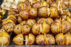 Home Food, Barbecue, Vegetarian Recipes, Chicken Recipes, Grilling, Potatoes, Vegetables, Party, Cuba