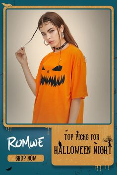Zombie Halloween Makeup, Halloween Night, Halloween 2020, Halloween Outfits, Happy Halloween, Halloween Costumes, Boujee Outfits, Outfits For Teens, Cool Outfits