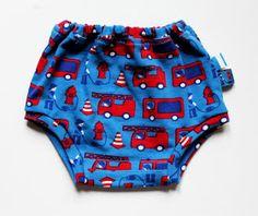 Kinder Unterhose / Schlüpfer  panties for kids free pattern