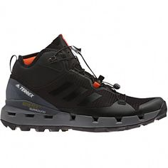 a33deb2359479 Adidas Outdoor Terrex Fast GTX-Surround Hiking Boo...  hikingshoes Men  Hiking
