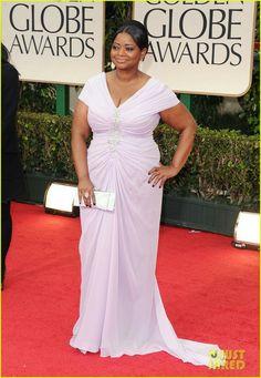Ma lavender dress