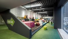 initiative-office-design-13