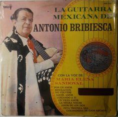cosasdeantonio: Antonio Bribiesca