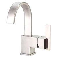 Danze DD221544BN Bathroom Sink Faucet