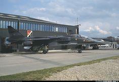 Aviation Photo Sepecat Jaguar E - France - Air Force Great Photos, View Photos, Jaguar E, Military Jets, Belgium, Planes, Netherlands, Air Force, Weapons