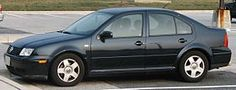 Shop Reconditioned VW Engines at great price from MKLMotors.com