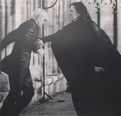 Professor Severus Snape, Harry Potter Severus Snape, Severus Rogue, Harry Potter Artwork, Images Harry Potter, Harry Potter Draco Malfoy, Harry Potter Characters, Alan Rickman Severus Snape, Hogwarts Mystery