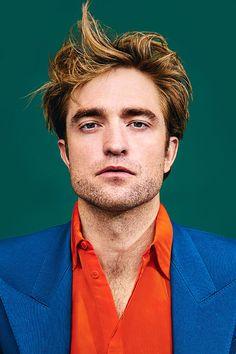 "📽️ Robert Pattinson Posing For "" Observer Magazine 2019 King Robert, Robert Douglas, Twilight Edward, Twilight Saga, Robert Pattinson Twilight, Kellan Lutz, Edward Cullen, Film, Celebrity Photos"