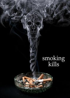 Quit Smoking Tips. Kick Your Smoking Habit With These Helpful Tips. There are a lot of positive things that come out of the decision to quit smoking. No Smoking, Quit Smoking Tips, Giving Up Smoking, Anti Tabaco, Smoking Campaigns, Quit Smoking Motivation, Smoking Addiction, Smoking Effects, Stop Cigarette