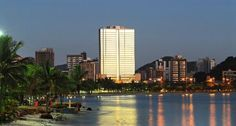 Sheraton Vitoria is offering amazing deals to enjoy holidays with your loved ones. Book your hotel now!