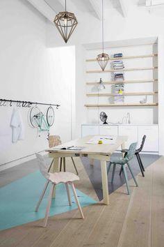 Décorer son intérieur #maison #décoration #design