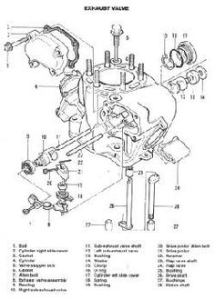 Find Replacement & Repair Parts for Briggs & Stratton